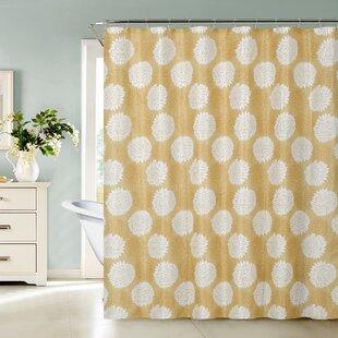 Best Price Lore Shower Curtain ByWinston Porter