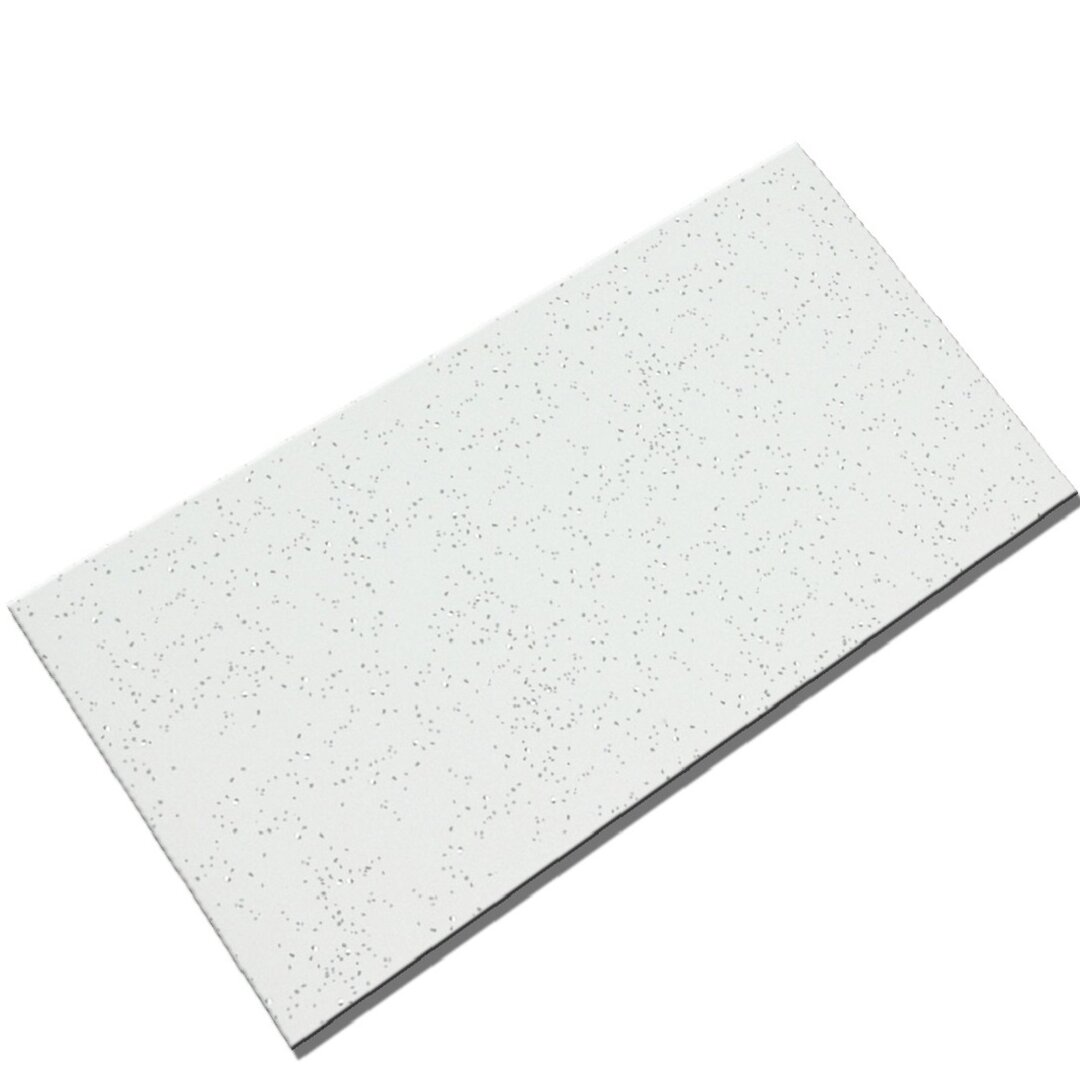 Skinnytile 6 Quot X 3 Quot Glass Peel And Stick Subway Tile In