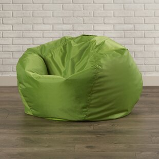 Big Joe Smartmax Bean Bag Chair by Big Joe