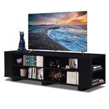 Bonetta TV Stand for TVs up to 60 by Latitude Run®