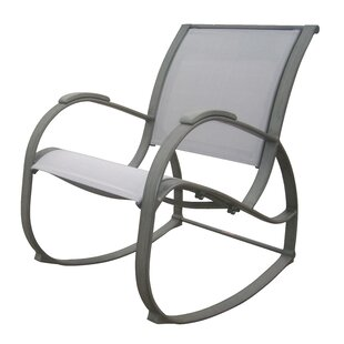 Lovely Newport Beach Rocking Chair Panama Jack Outdoor