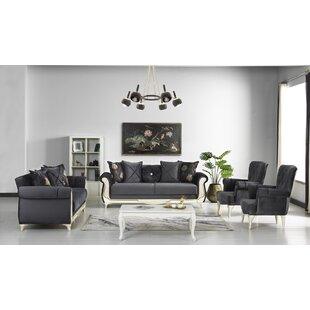 https://secure.img1-fg.wfcdn.com/im/09728554/resize-h310-w310%5Ecompr-r85/1449/144996710/4+Piece+Sleeper+Living+Room+Set.jpg