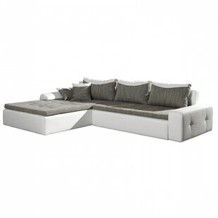Michaelson Sleeper Sectional