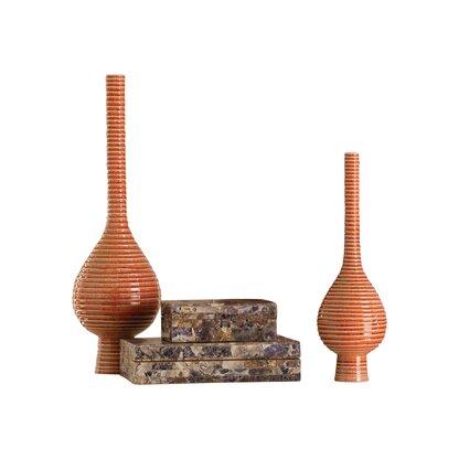 Medium 12 24 Vases Perigold