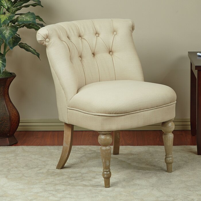 chair parker west elm o slipper products