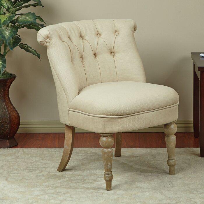 reviews side chair birch furniture pdp slipper chandler lane