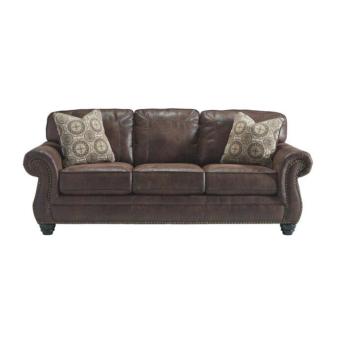 Brilliant Conesville Queen Sleeper Sofa Unemploymentrelief Wooden Chair Designs For Living Room Unemploymentrelieforg