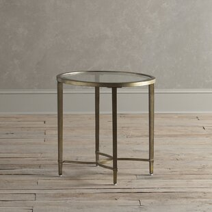 Atmore End Table