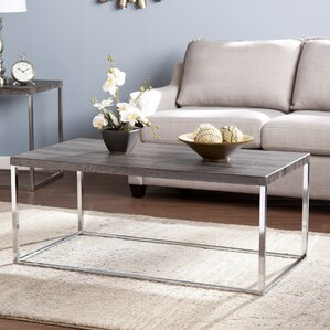 Brathwaite Coffee Table by..