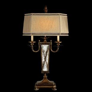 Newport 38 Table Lamp