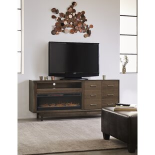 Pixley TV Stand for TVs up to 78