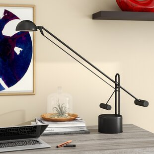 Montague 29 Desk Lamp