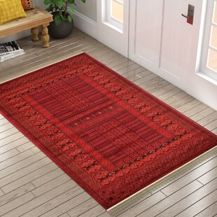 table el rug salt mexican paso mats rugs