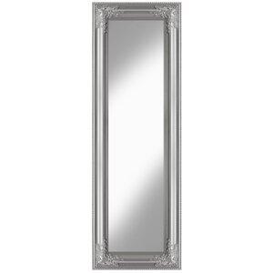 Nanette Hallway Accent Mirror