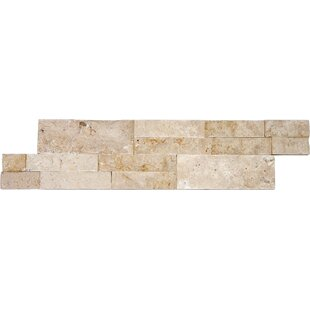 24 Inch Travertine Tile Wayfair