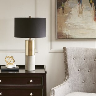 Fulton 28 Table lamp