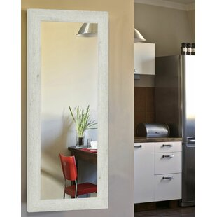 Best Reviews Pevensey Accent Mirror By Gracie Oaks