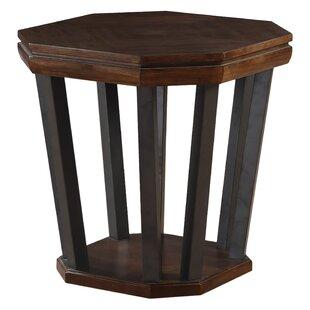 Rosenthal End Table