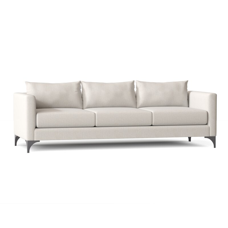 Innosofa Vess Sofa   Item# 12082