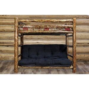 Wood Yard Furniture Plans