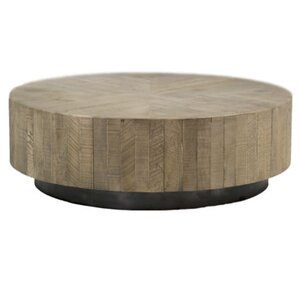 Colton Coffee Table by Gabby