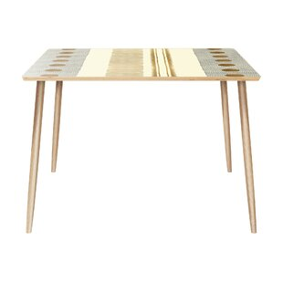 Twigg Dining Table
