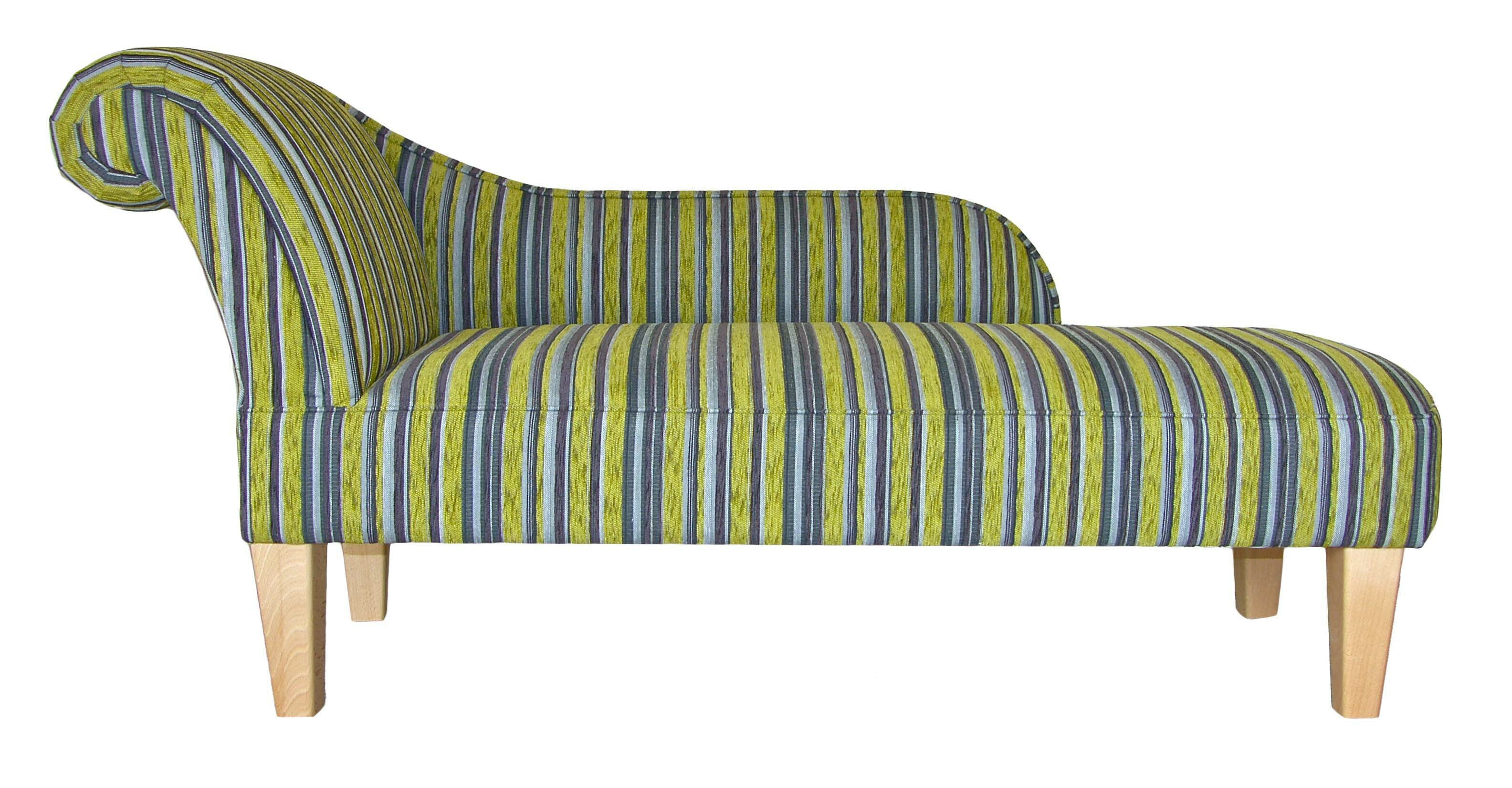 with fabric lounge resting unit sofas cenova us boconcept sofa en green chaise