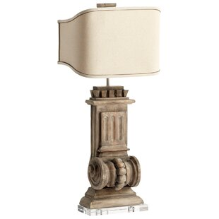 Loft 36.8 Table Lamp