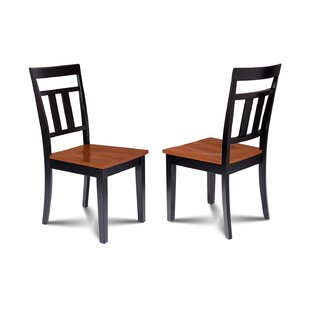 https://secure.img1-fg.wfcdn.com/im/09774574/resize-h310-w310%5Ecompr-r85/3965/39658554/dahle-solid-wood-dining-chair-set-of-2.jpg