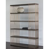 Daphane Etagere Bookcase by Sunpan Modern