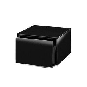 TV-Lowboard Varianto Plano für TVs bis zu 32