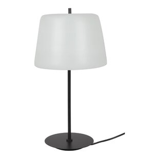 Aveza 20 Table Lamp