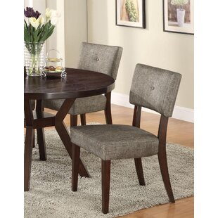 Side Chair (Set of 2) Infini Furnishings