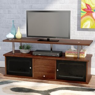 Compare Edwin TV Stand for TVs up to 50 by Zipcode Design Reviews (2019) & Buyer's Guide