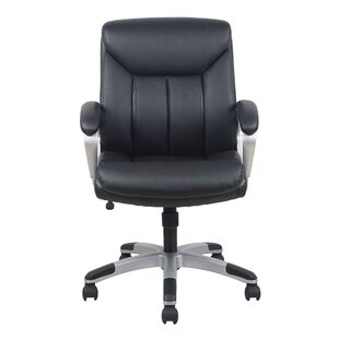 Kirkpatrick Executive Chair