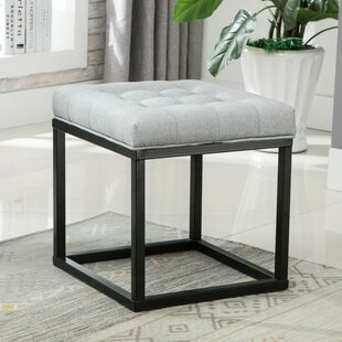 Find the perfect Carmel Ottoman By Porthos Home