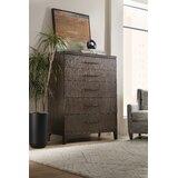 Miramar Aventura Manet 5 Drawer Chest by Hooker Furniture