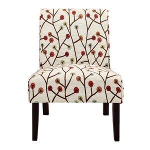 Gallaher Slipper Chair