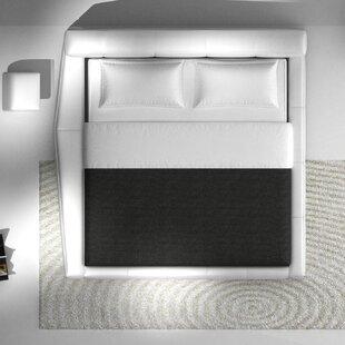 https://secure.img1-fg.wfcdn.com/im/09799058/resize-h310-w310%5Ecompr-r85/2842/28426791/galeton-modern-platform-configurable-bedroom-set.jpg