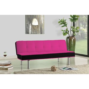 Samantha Convertible Sofa by A&J Homes Studio