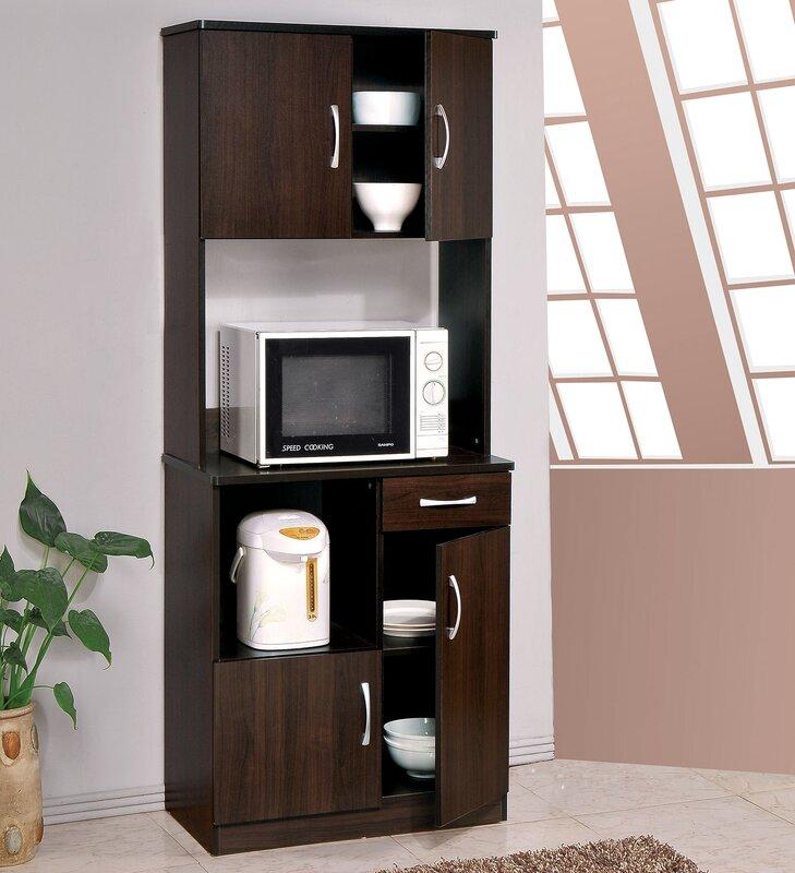 ACME Furniture Quintus 70\