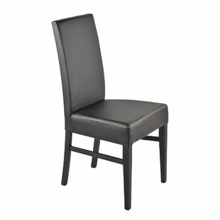 Bora Parsons Chair (Set of 2) by Parisot