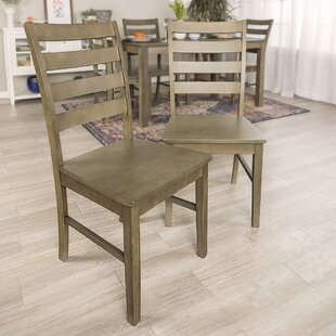 Sheetal Dining Chair (Set of 2)