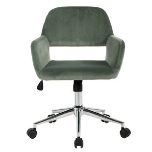 Laskie Task Chair