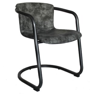 Upholstered Dining Chair (Set of 2) Urban 9-5