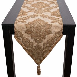 Mendocino Table Runner