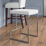 Heins 24 Bar Stool by Wade Logan®