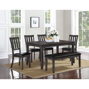 Cosgrove Dining Table by C..