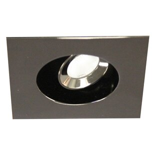 Affordable Price Miniature 2.75 Recessed Lighting Kit By WAC Lighting