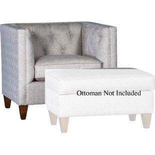 Sudbury Armchair